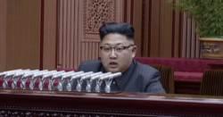 중국 대학, 북한 유학생 입학·장학금 제한