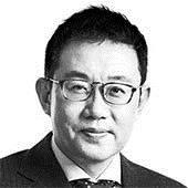 [노트북을 열며] 중국의 세로 국가지도