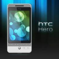 """HTC """"중대 발표 있을 듯…내일 주식거래 중단""""…구글, HTC 인수 임박"""