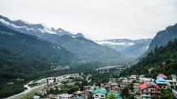 [잼쏭부부의 잼있는 여행] 34 인도 안의 티베트 바쉬싯을 가다