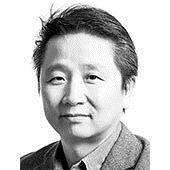 [이정재의 시시각각] 탄광의 카나리아, 김동연