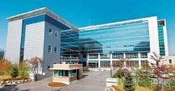 [글로벌 신약 도전] 암세포만 공격하는 표적항암제 개발 위한 가시적 성과 속속