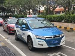 자동차 판매 1위 중국, 전기차 시장 문 활짝 연다