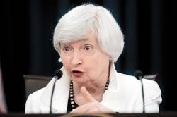 [<!HS>J<!HE> <!HS>report<!HE>] Fed의 자신감 … 내달 자산축소, 12월 금리인상