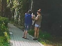 """""""납치한 딸 장기적출하겠다"""" 전화 사기범들 50·60대 부모노려"""