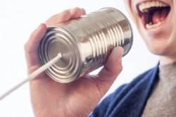 [더,오래] 신성진의 소통방통(5) 웬만하면 '맞는 말' 하지 마라, 소통 방해돼