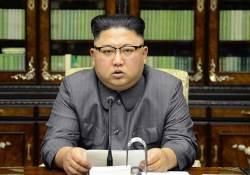 [<!HS>뉴스분석<!HE>] 김정은, 직접 트럼프 협박하다