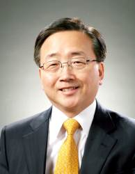 [<!HS>비즈<!HE><!HS>칼럼<!HE>]아마존이 한국에서 사업한다면?