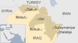 [<!HS>뉴스분석<!HE>]'나라 없는 설움은 그만' 독립투표 개시한 쿠르드족