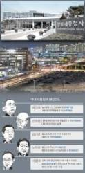 [김진국의 퍼스펙티브] 행정도시, 이제 지역주의 선거 전략에서 풀어주자