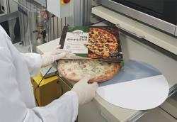 [<!HS>J<!HE> <!HS>report<!HE>] 방금 만든 것 같은 냉동식품, 비결은 패키징 기술이군요