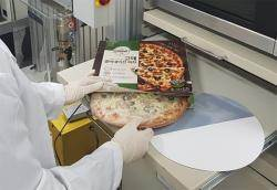 [J report] 방금 만든 것 같은 냉동식품, 비결은 패키징 기술이군요