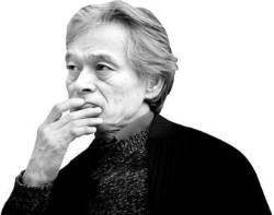 사회학자 송호근 소설 '강화도'로 이병주국제문학상 수상