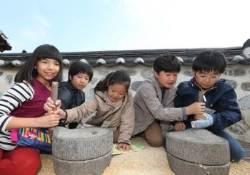 [더,오래] 김국진의 튼튼마디 백세인생(7) 양방엔 없고 한방엔 있는 '미병'