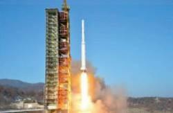 한국은 열흘 쉬고, 북한은 하루 쉬고…북한, 도발 가능성은?