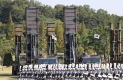 형은 러시아, 동생은 미국…전략무기 현무-2 미사일의 복잡한 계보