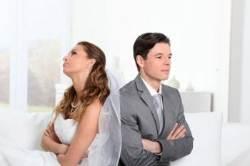 [더,오래] 고혜련의 내사랑웬수(13) 결혼, 최악만 피해도 다행아닌가
