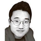 [취재일기] 신생방송 베끼기에 급급한 지상파