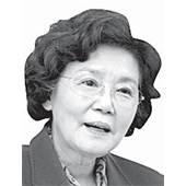 [시론] 국민이 주인 되게 헌법 개정해야 한다