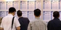 [더,오래] 박영재의 은퇴와 Jobs(6) 재취업 때 서두르면 의사결정 망쳐