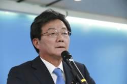 """유승민 """"<!HS>노무현<!HE> 전 대통령 때보다 안보 위태로워"""""""
