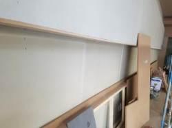 [더,오래] 박영진의 헤비인테리어(2) 페인트