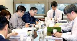 신고리 공론조사, 공사재개·중단 박빙 땐 결론 안 낸다