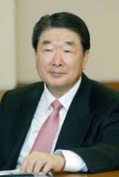 """LG 구본준 부회장 """"4차 산업혁명시대 현장 역량이 성패 좌우"""""""