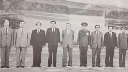 [북한의 대남비서傳(끝)] 군인 출신 대남비서 김영철
