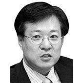 [<!HS>중앙시평<!HE>] 정치학자가 보는 '남한산성', 그때와 지금은 다르다