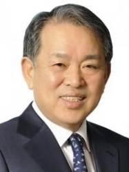 경기평택항만공사 황태현 사장 취임