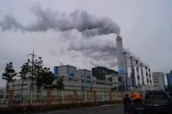 1만2000명 목숨 앗아간 최악의 대기오염사고는?