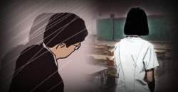 성추행 등 심각한 비리 저지른 교원들, 해임·파면 면한 비결은?