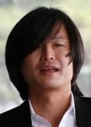 """주진우 """"<!HS>박근혜<!HE> 5촌 살인사건 현장에 제3자 있었다"""""""