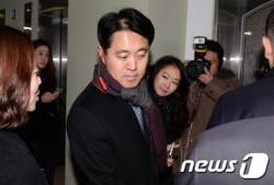 '<!HS>세월호<!HE> 7시간' 조작의혹, 서울중앙지검 특수1부가 수사