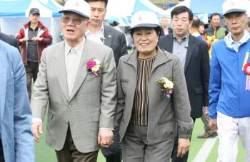 """""""전두환 전 대통령 정신건강 이상설…건망증 수준 아니다"""""""