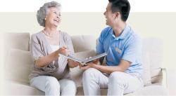 [라이프 트렌드] 고령사회의 그늘 노인 의료비 급증 … 걱정 덜어주는 보험