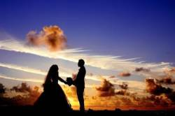 [더,오래] 고혜련의 내 사랑 웬수(15) 부부는 일심동체 아닌 이심이체