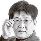 [서명수의 노후준비 5년 설계] 한국형 헤지펀드, 위기의 펀드시장 구원투수 기대