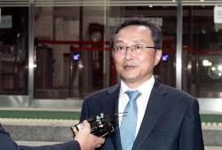 헌재 9인 체제 완성 … '김이수 대행'은 당분간 유지될 듯