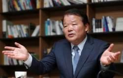 [김진국이 만난 사람] 북 공단 무단가동 하면 경협 안 하겠다는 뜻, 그래도 희망 안 버려