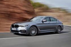 BMW5ㆍ벤츠E 등 고급차, 독일보다 한국서 많이 팔려