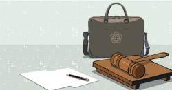변호사ㆍ회계사 등 고소득 전문직 15%, 月200만원 못벌어