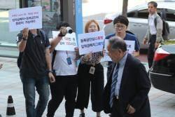 [단독]입학금 폐지 논의 무산, 교육부 행정‧재정 압박할 듯