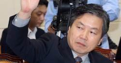 [단독] 벤처부 장관 후보자 홍종학...재벌, '암세포'에 비유