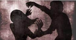의붓할아버지 성폭행으로 태어난 두 아기의 운명은