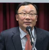 국정원 개혁위 '채동욱 혼외자 사건' 검찰에 수사 의뢰 권고