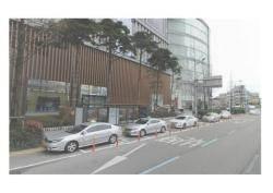버스ㆍ지하철--택시환승도 500원 할인, 부산 전국 첫 도입
