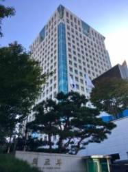 [단독]외교부 소관 비영리법인, 해산절차 36개 진행중..MBㆍ박근혜 때 설립이 14개