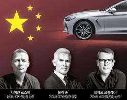 """[<!HS>J<!HE> <!HS>report<!HE>] """"중국식으로 다 바꿔"""" … 현대차 '현지화 2.0' 가속 페달"""
